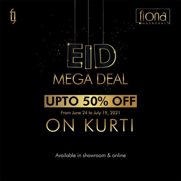 eid-mega-deal-offer-kurti