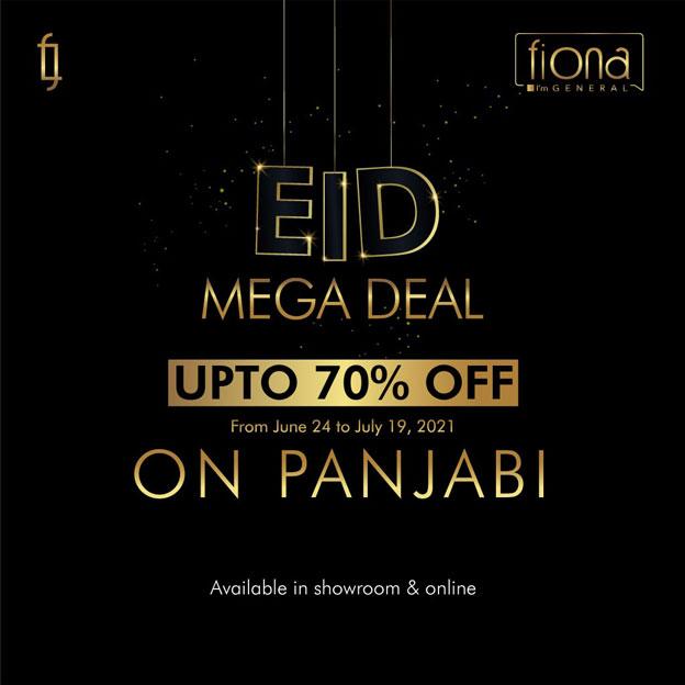 eid-mega-deal-offer-panjabi