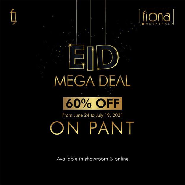 eid-mega-deal-offer-pant