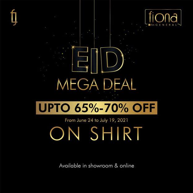 eid-mega-deal-offer-shirt